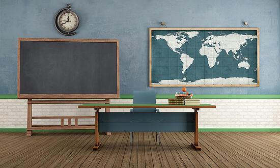 school_desk_classroom_cleaning_company