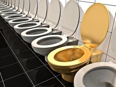 bigstock-Office-Toilet-6399067