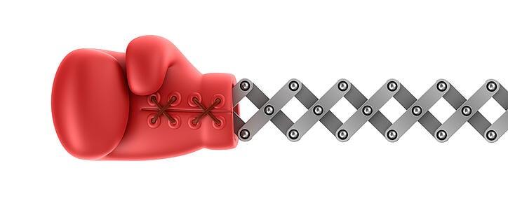 bigstock-Boxing-glove-surprise-42676501