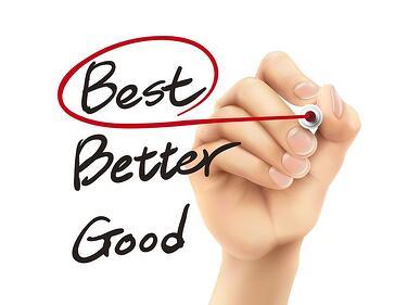bigstock-Best-Word-Chosen-By-D-Hand-75006265