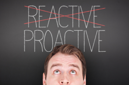 Reactive v Proactive resized 600
