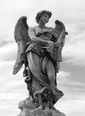 Angels at Work resized 600