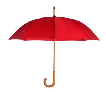 Maintenance Services Umbrella resized 600