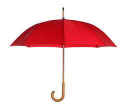 Maintenance Services Umbrella resized 600
