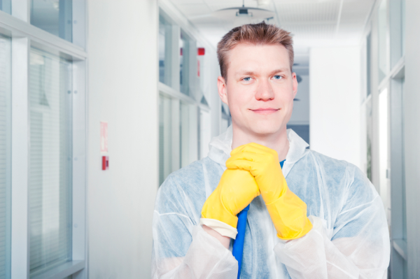 Industrial-Cleaning-Services, manufacturing cleaning, factory cleaning, michigan, detroit