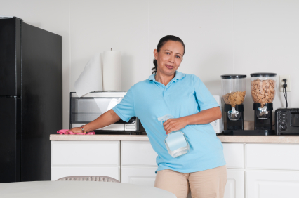Housekeeping Services resized 600
