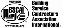 BSCAI Building Service Contractors Association International