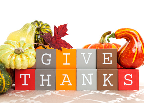 Give Thanks resized 600