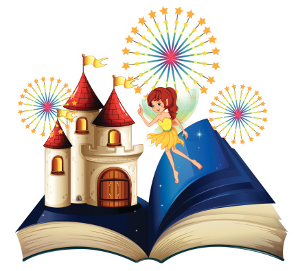 Fairytale Commercial Cleaning Service resized 600
