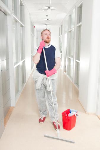 Janitorial Company Cummunicate resized 600