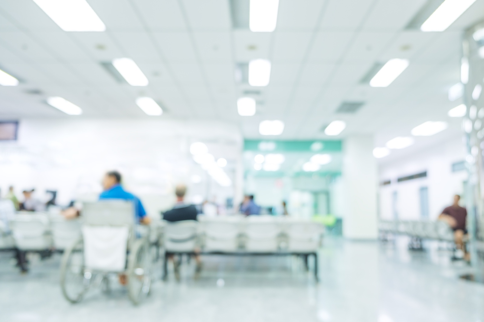 Medical Office Cleaning, healthcare cleaning, detroit medical cleaning, livonia medical office cleaning