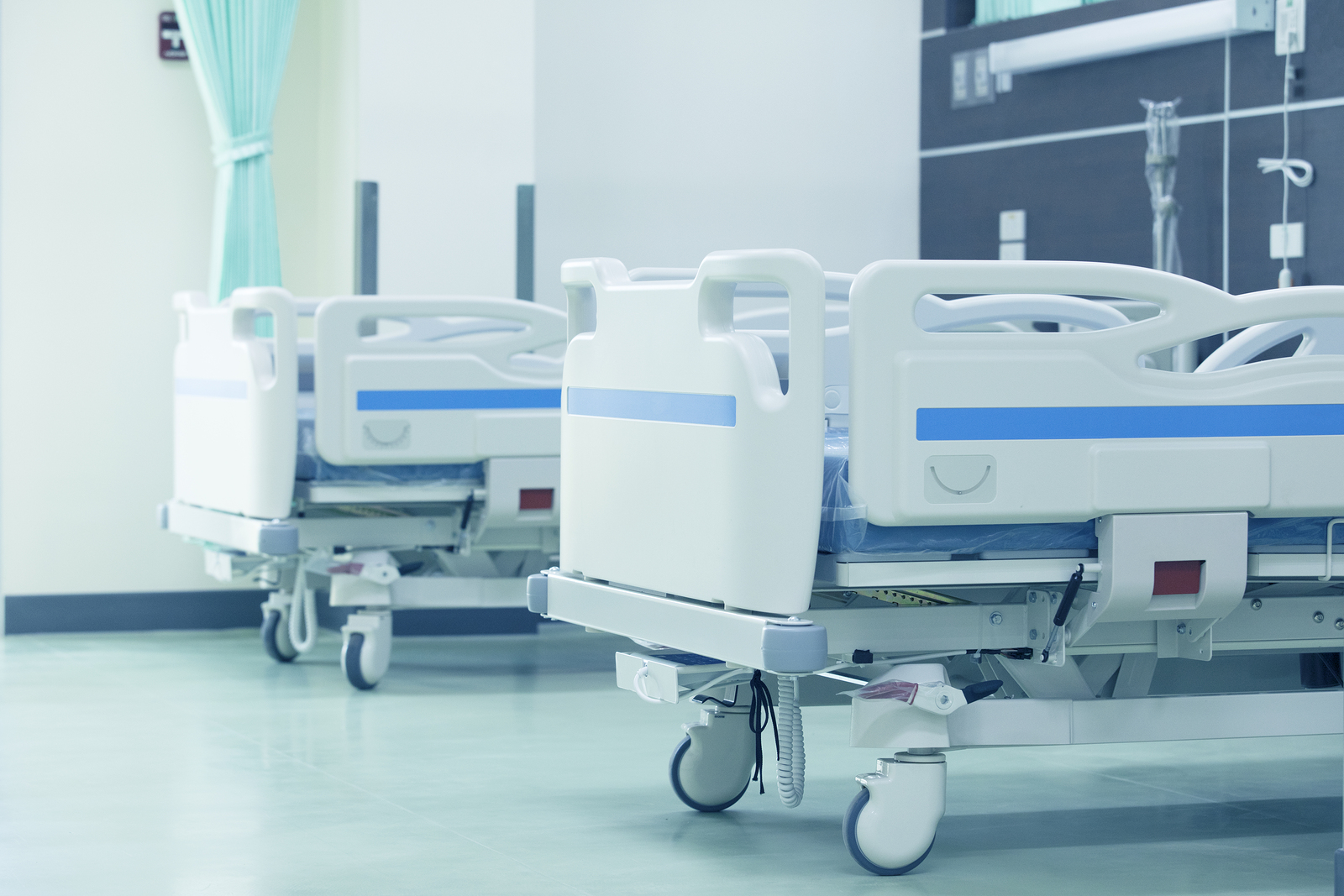 Detroit Medical Cleaning, livonia hospital cleaning, dearborn healthcare cleaning