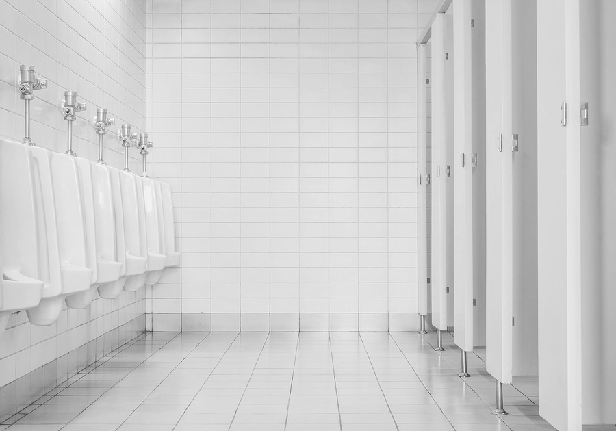 detroit commercial restroom cleaning service, commercial cleaning companies southeast michigan
