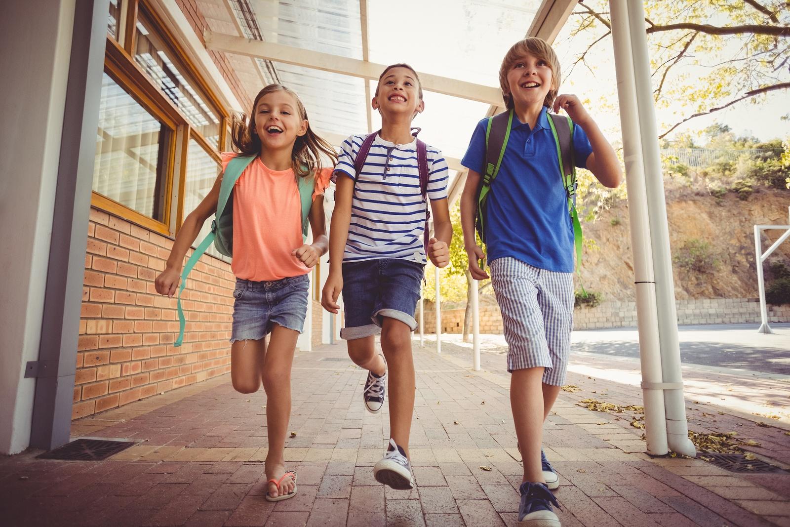detroit school cleaning, livonia school cleaning, dearborn school cleaning, downriver school cleaning