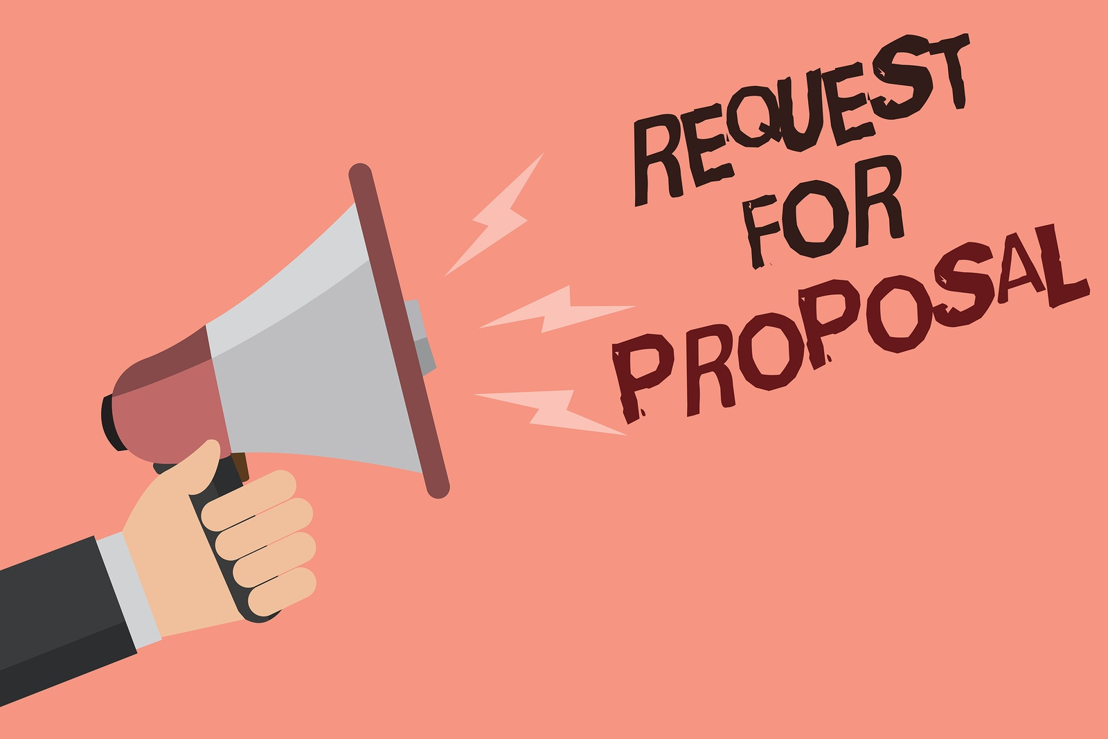 janitorial bids, janitorial requests for proposal, janitorial rfps, leaning rfps