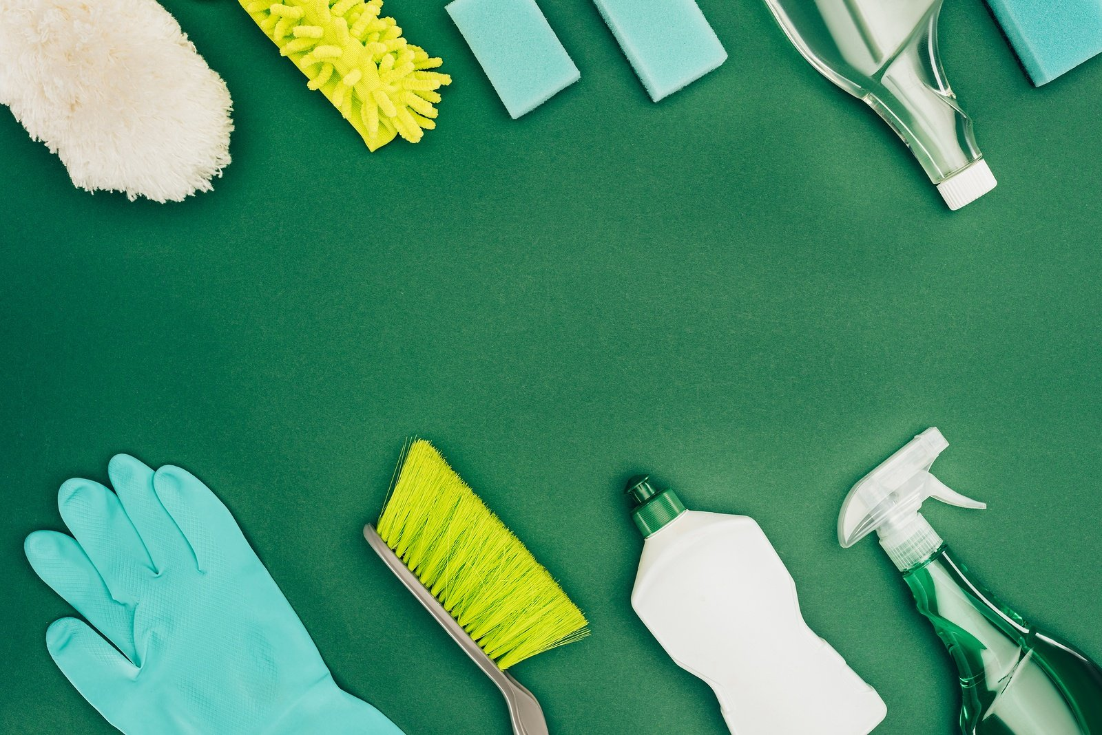 green office cleaning, green commercial cleaning, green cleaning, environmentally safe cleaning products, CIMS, LEEDS