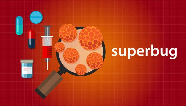 21. superbugs.jpg
