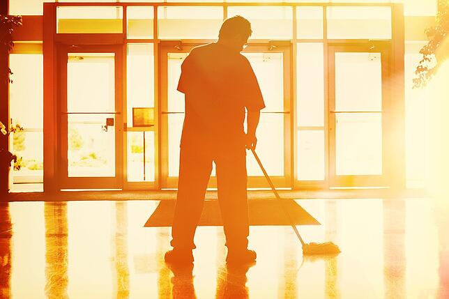plymouth janitorial services, plymouth commercial cleaning services, janitorial services in plymouth michigan