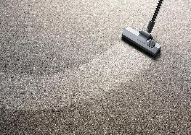 -commercial carpet cleaning services -Michigan carpet cleaning -industrial carpet cleaning -office carpet cleaning