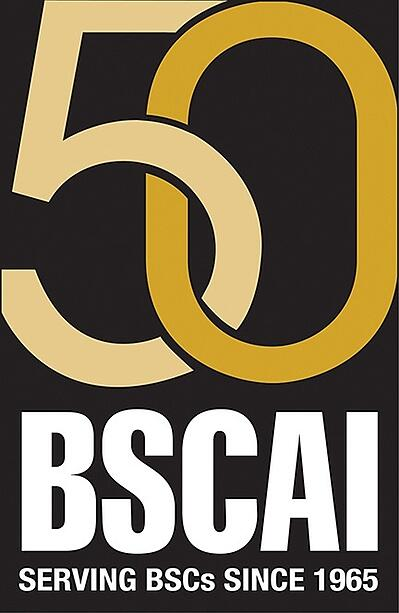 bscai, stathakis, michigan janitorial company, detroit commercial cleaning company, livonia office celaners