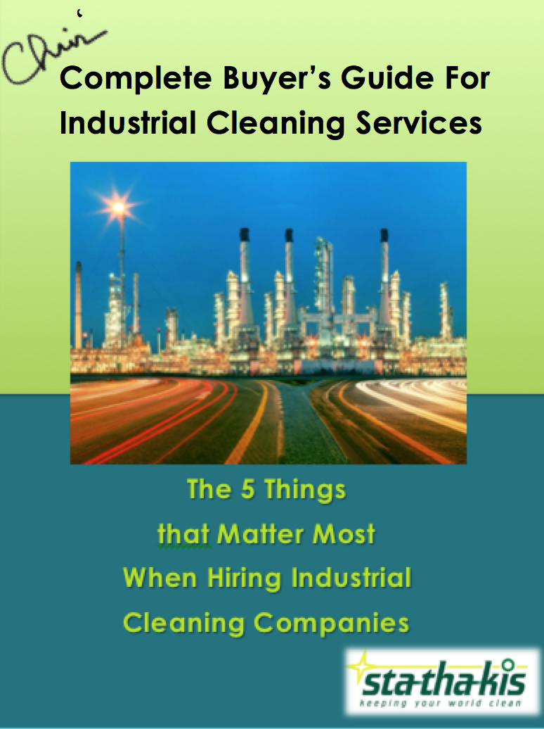 Industrial_Cleaning_eBook_Cover.png