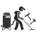 Floor-Maintenance-Programs-icons