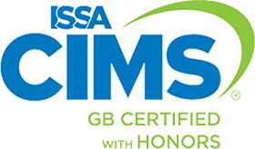 issa-logo