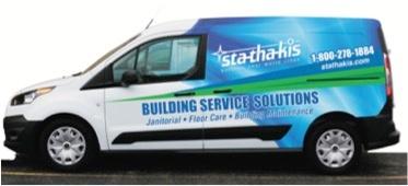 stathakis-janitorial-southeastern-michigan