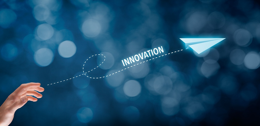 innovation, leadership, creativity, janitorial industry, industry leader