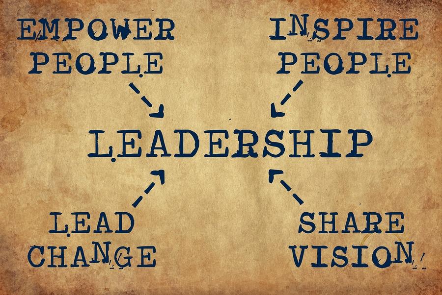 stathakis, leadership, motivation, people, michigan