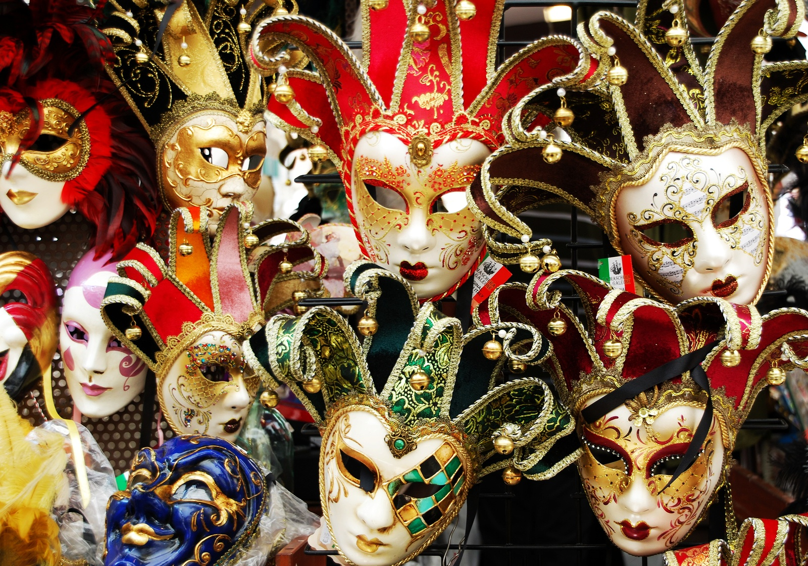 bigstock-A-Lot-Of-Carnival-Masks-For-Th-263399530