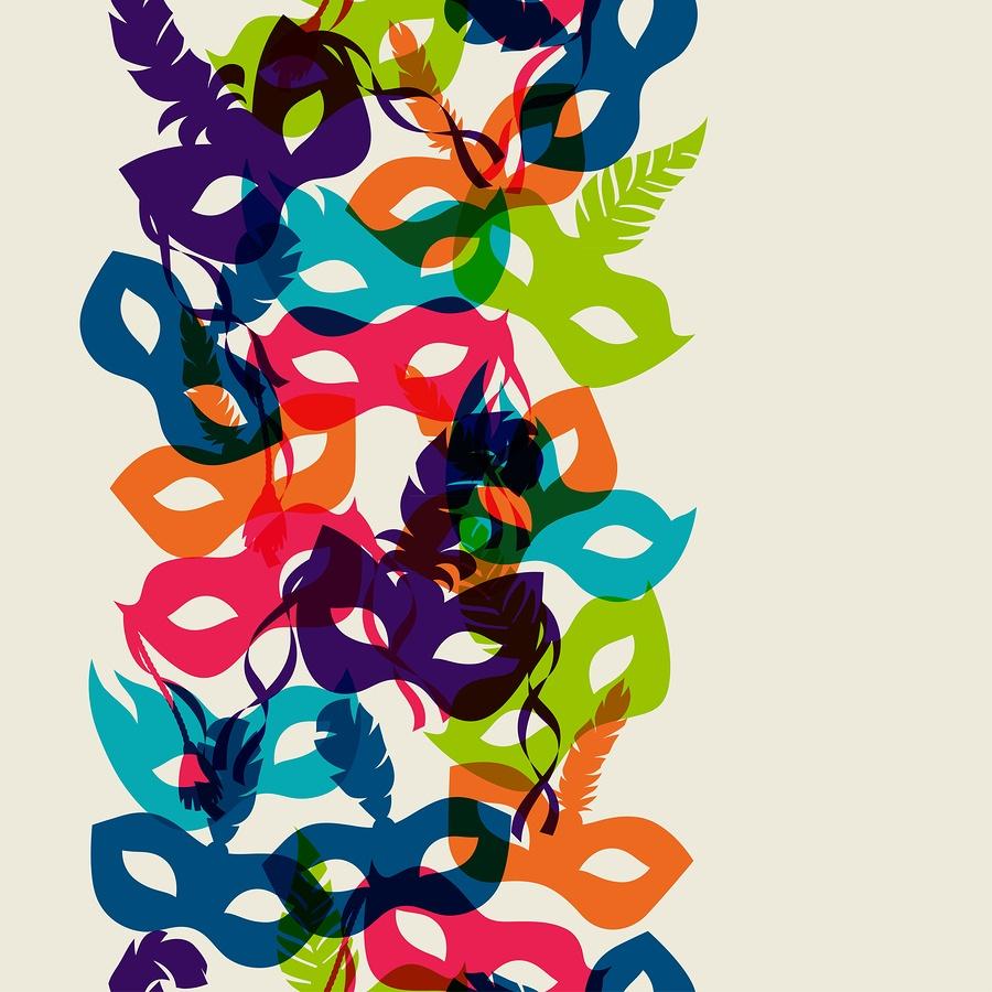 bigstock-Celebration-festive-seamless-p-87758789.jpg