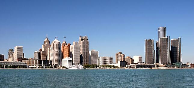 detroit cleaning companies, michigan janitorial company, michigan cleaning companies