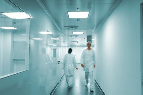 medical cleaning michigan, detroit medical cleaning, livonia hospital cleaning, dearborn medical center cleaning