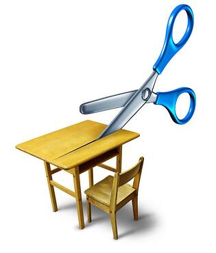 michigan school cleaning company, detroit school cleaning, commercial cleaning company