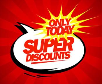 bigstock-Super-discounts-design-in-pop--59291084_copy