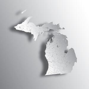 michigan janitorial companies, buy local, detroit commercial cleaning companies
