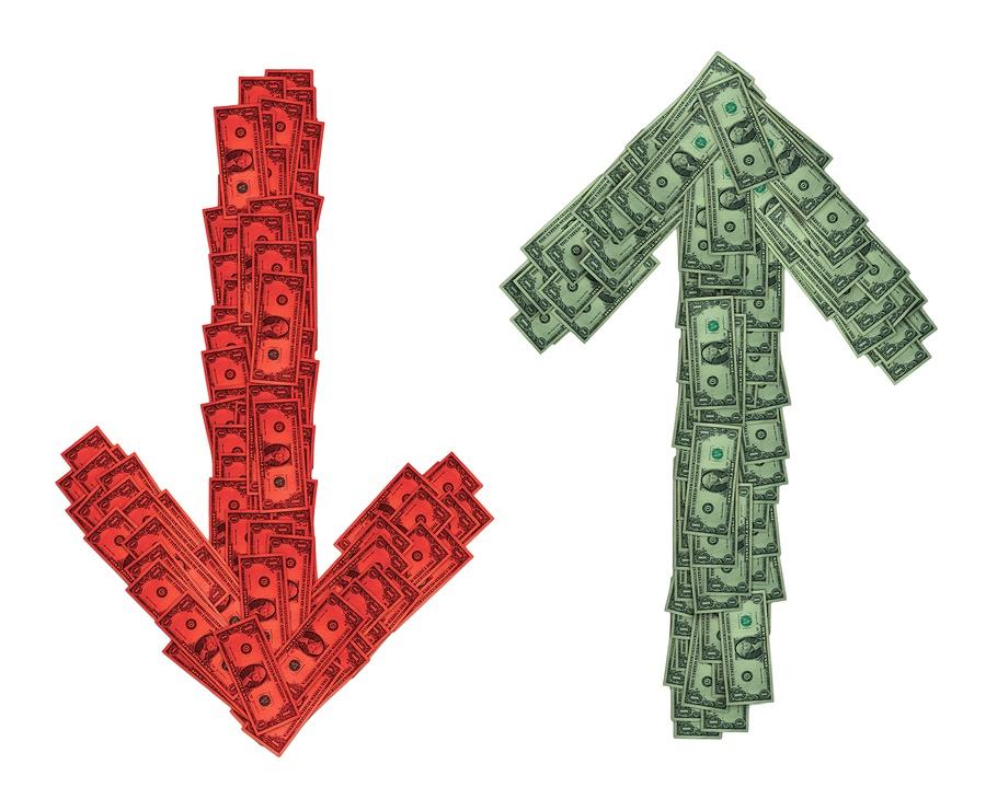 michigan minimum wage rises, michigan janitorial services, janitorial pricing, livonia janitorial services