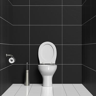 detroit restroom cleaning, detroit metro commercial cleaning companies, livonia cleaning company, dearborn janitorial