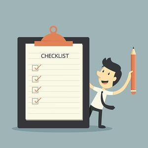 restroom cleaning checklist, ultimate restroom cleaning checklist, restroom cleaning service