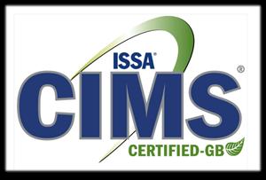 cimsleeds-logo-resized-600