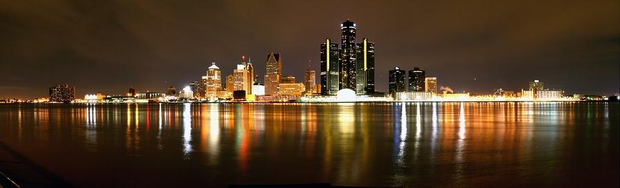 Detroit-Office-Cleaning.jpg