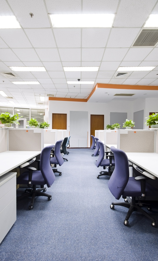 Office-Cleaning-Service