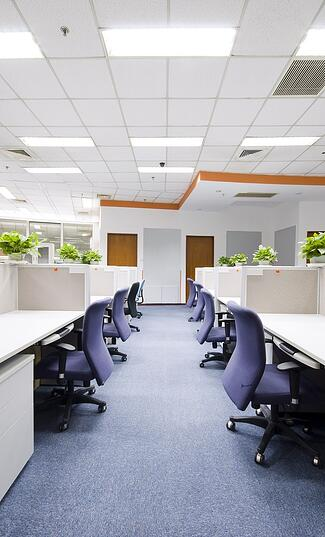 Office Cleaning Services In Greater Detroit Michigan Stathakis