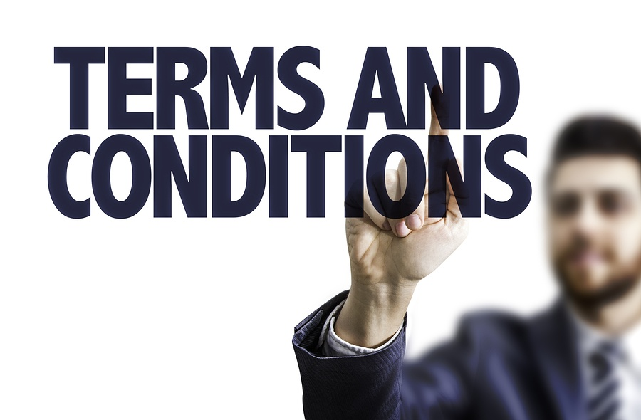 stathakis-terms-conditions.jpg