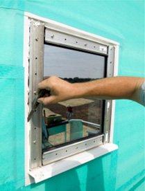 caulking-glazing2-1