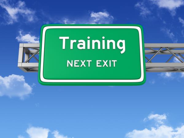 stathakis_employee_training-resized-600-1