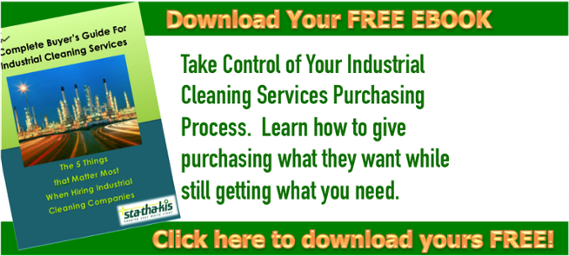 Industrial-Cleaning-Services
