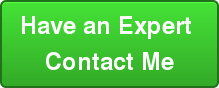 Have an Expert  Contact Me