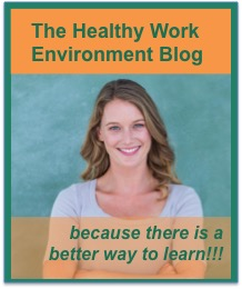 School-Cleaning-Outsourcing-Blog